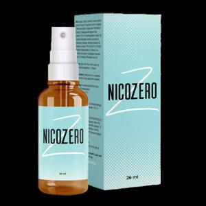 NicoZero σπρέι - τρέχουσες αξιολογήσεις χρηστών 2020 - συστατικά, πως να το χρησιμοποιήσεις, πώς λειτουργεί, γνωμοδοτήσεις, δικαστήριο, τιμή, από που να αγοράσω, skroutz - Ελλάδα