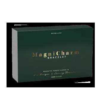 MagniCharm Bracelet μαγνητικό βραχιόλι - τρέχουσες αξιολογήσεις χρηστών 2020 - πώς να το χρησιμοποιήσετε, πώς λειτουργεί, γνωμοδοτήσεις, δικαστήριο, τιμή, από που να αγοράσω, skroutz - Ελλάδα