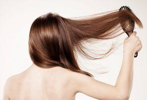 HairActiv πόσο κοστίζει, τιμή