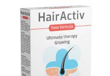 HairActiv κάψουλες - τρέχουσες αξιολογήσεις χρηστών 2020 - συστατικά, πώς να το πάρετε, πώς λειτουργεί, γνωμοδοτήσεις, δικαστήριο, τιμή, από που να αγοράσω, skroutz - Ελλάδα