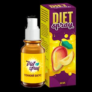Diet Spray σπρέι - τρέχουσες αξιολογήσεις χρηστών 2021 - συστατικά, πώς να το χρησιμοποιήσετε, πώς λειτουργεί, γνωμοδοτήσεις, δικαστήριο, τιμή, από που να αγοράσω, skroutz - Ελλάδα
