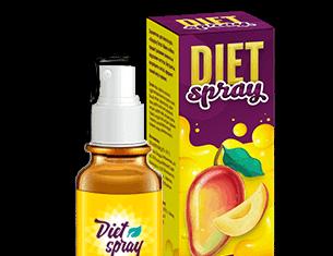 Diet Spray σπρέι - τρέχουσες αξιολογήσεις χρηστών 2020 - συστατικά, πώς να το χρησιμοποιήσετε, πώς λειτουργεί, γνωμοδοτήσεις, δικαστήριο, τιμή, από που να αγοράσω, skroutz - Ελλάδα