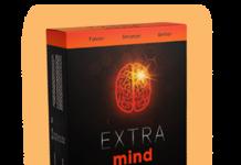 ExtraMind κάψουλες - τρέχουσες αξιολογήσεις χρηστών 2020 - συστατικά, πώς να το πάρετε, πώς λειτουργεί, γνωμοδοτήσεις, δικαστήριο, τιμή, από που να αγοράσω, skroutz - Ελλάδα