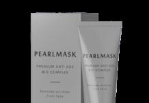 Pearl Mask κρέμα - τρέχουσες αξιολογήσεις χρηστών 2021 - συστατικά, πώς να το χρησιμοποιήσετε, πώς λειτουργεί, γνωμοδοτήσεις, δικαστήριο, τιμή, από που να αγοράσω, skroutz - Ελλάδα