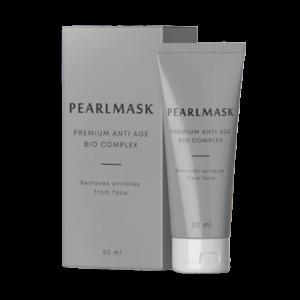 Pearl Mask κρέμα - τρέχουσες αξιολογήσεις χρηστών 2020 - συστατικά, πώς να το χρησιμοποιήσετε, πώς λειτουργεί, γνωμοδοτήσεις, δικαστήριο, τιμή, από που να αγοράσω, skroutz - Ελλάδα
