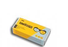 Lumiviss Pro γυαλιά - τρέχουσες αξιολογήσεις χρηστών 2021 - πώς να το χρησιμοποιήσετε, πώς λειτουργεί, γνωμοδοτήσεις, δικαστήριο, τιμή, από που να αγοράσω, skroutz - Ελλάδα