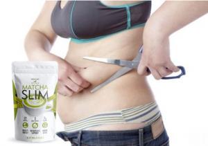 Matcha Slim ποτό, συστατικά, πώς να το πάρετε, πώς λειτουργεί, παρενέργειες