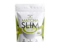 Matcha Slim ποτό - τρέχουσες αξιολογήσεις χρηστών 2020 - συστατικά, πώς να το πάρετε, πώς λειτουργεί, γνωμοδοτήσεις, δικαστήριο, τιμή, από που να αγοράσω, skroutz - Ελλάδα