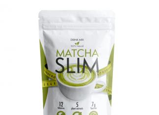 Matcha Slim ποτό - τρέχουσες αξιολογήσεις χρηστών 2021 - συστατικά, πώς να το πάρετε, πώς λειτουργεί, γνωμοδοτήσεις, δικαστήριο, τιμή, από που να αγοράσω, skroutz - Ελλάδα