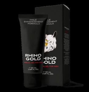 Rhino Gold γέλη - τρέχουσες αξιολογήσεις χρηστών 2020 - συστατικά, πώς να εφαρμόσετε, πώς λειτουργεί, γνωμοδοτήσεις, δικαστήριο, τιμή, από που να αγοράσω, skroutz - Ελλάδα
