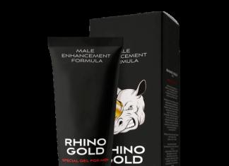 Rhino Gold γέλη - τρέχουσες αξιολογήσεις χρηστών 2021 - συστατικά, πώς να εφαρμόσετε, πώς λειτουργεί, γνωμοδοτήσεις, δικαστήριο, τιμή, από που να αγοράσω, skroutz - Ελλάδα