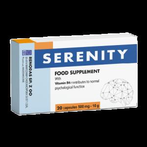 Serenity κάψουλες - τρέχουσες αξιολογήσεις χρηστών 2021 - συστατικά, πώς να το πάρετε, πώς λειτουργεί, γνωμοδοτήσεις, δικαστήριο, τιμή, από που να αγοράσω, skroutz - Ελλάδα