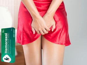 Hemorexal κρέμα, συστατικά, πώς να εφαρμόσετε, πώς λειτουργεί, παρενέργειες