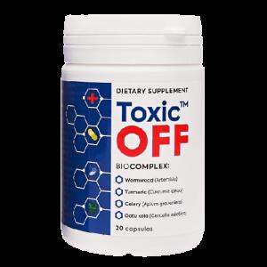 Toxic Off κάψουλες - τρέχουσες αξιολογήσεις χρηστών 2021 - συστατικά, πώς να το πάρετε, πώς λειτουργεί, γνωμοδοτήσεις, δικαστήριο, τιμή, από που να αγοράσω, skroutz - Ελλάδα