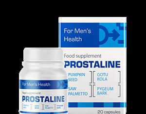 Prostaline κάψουλες - τρέχουσες αξιολογήσεις χρηστών 20XX - συστατικά, πώς να το πάρετε, πώς λειτουργεί, γνωμοδοτήσεις, δικαστήριο, τιμή, από που να αγοράσω, skroutz - Ελλάδα