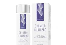 Chevelo Shampoo σταγόνες - συστατικά, γνωμοδοτήσεις, δικαστήριο, τιμή, από που να αγοράσω, skroutz - Ελλάδα