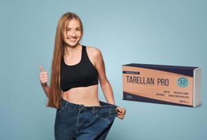 Tarellan Pro θερμομαγνητική ζώνη, πώς να το χρησιμοποιήσετε, πώς λειτουργεί