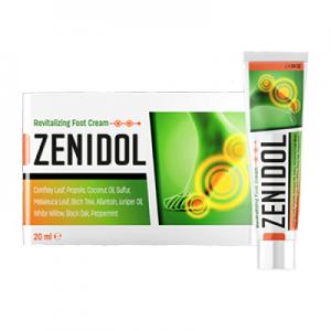 Zenidol κρέμα - τρέχουσες αξιολογήσεις χρηστών 2021 - συστατικά, πώς να εφαρμόσετε, πώς λειτουργεί, γνωμοδοτήσεις, δικαστήριο, τιμή, από που να αγοράσω, skroutz - Ελλάδα