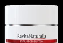 RevitaNaturalis κρέμα - συστατικά, γνωμοδοτήσεις, δικαστήριο, τιμή, από που να αγοράσω, skroutz - Ελλάδα