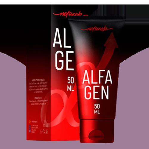 Alfagen γέλη - συστατικά, γνωμοδοτήσεις, δικαστήριο, τιμή, από που να αγοράσω, skroutz - Ελλάδα