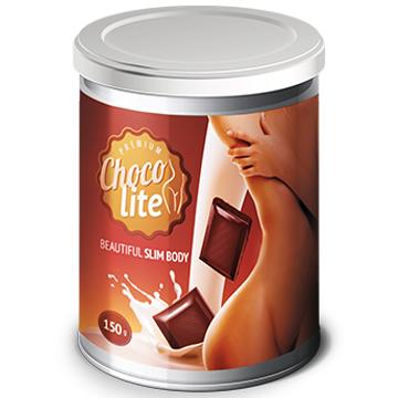 Choco Lite ρόφημα - συστατικά, γνωμοδοτήσεις, τόπος δημόσιας συζήτησης, τιμή, από που να αγοράσω, skroutz - Ελλάδα