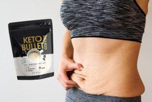 Keto Bullet ρόφημα, συστατικά, πώς να το πάρετε, πώς λειτουργεί, παρενέργειες